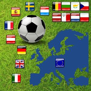 Soccer Quiz 2014