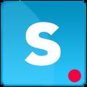 Springshot | Play Your Job!
