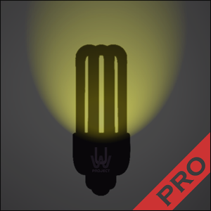 Light My Line! Pro