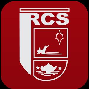 Romeo Community Schools