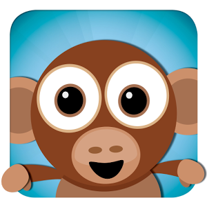 Peekaboo Kids - Free Kids Game