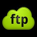 WM FTP Client client match