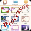 Phone Image Processing