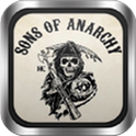 Sons of Anarchy Official Fans