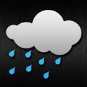NOAA Weather Radio Pro