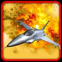 Jet Fighter fighter