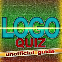 Logo Quiz Video Cheat Guide