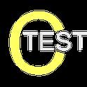 C Practice Test