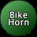 Bike Horn Button Free