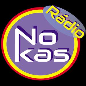 Rádio Nokas