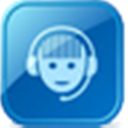 Call Recorder with Speaker