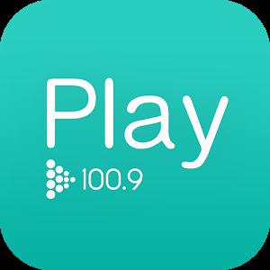 Play FM play