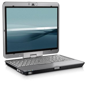 Best Rated Laptops free x rated videos