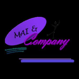 MAI & Company