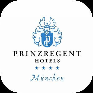 Prinzregent Hotels München