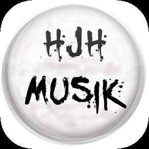 HJH Musik akkord creator musik