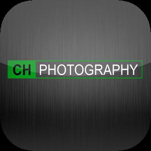 chphotography.de