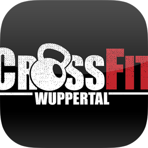 CrossFit Wuppertal