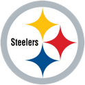 Pit Steelers 3D Live Wallpaper steelers wallpaper