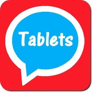 Instalar Wasap en Tablets
