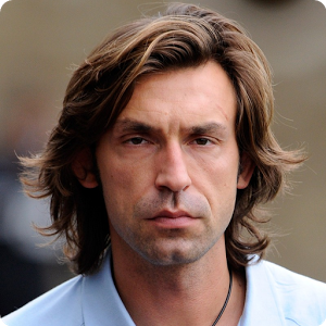Andrea Pirlo Wallpapers andrea survival wallpapers