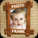 Insta Photo Frames