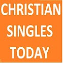 christian singles in union dale If you live in the area or new to the area and searching for christian fellowship, we would enjoy meeting you at one of our fun singles activities we are a diverse group of christian singles that enj.