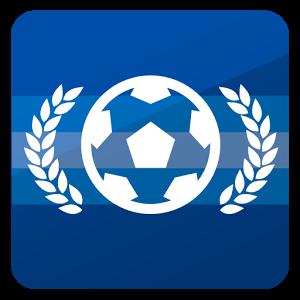 Argentina Me Copa