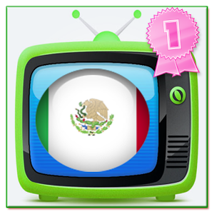 Mexico TV New - Top 1 me tv