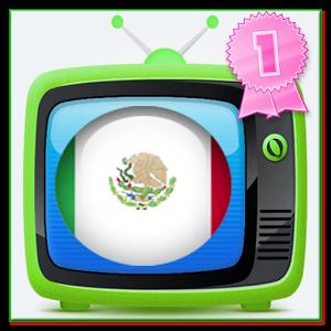 Mexico TV New - Top 1 me tv