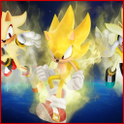 Super Sonic Free Game