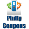 Philly Coupons