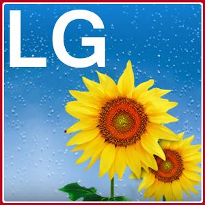LG Smartphones Wallpapers