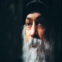 Osho SMS Collection