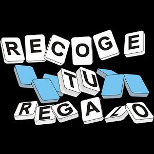 RecogeTuRegalo