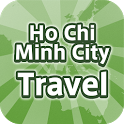 Ho Chi Minh Travel Local Guide local offline travel
