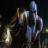 HD Theme:God Of War III