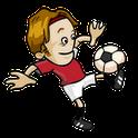 Man Utd Fanatic