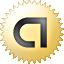 AndTorrent Bit-Torrent Client