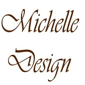 Michelle Design michelle obama monkey face