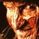 Horror Themes - Soundboard