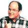 Seinfeld Soundboard - George