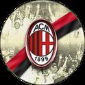 Ac Milan Live Wallpaper HD