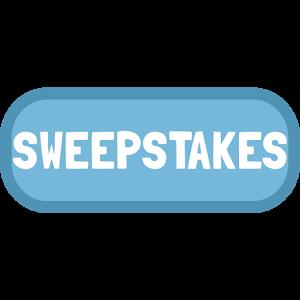Sweepstakes win money & reward internet cafe sweepstakes cheats