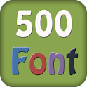 500 Fonts Install Free epson print cd install free