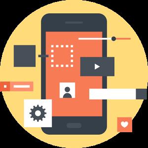 Mobile Phone Data Recovery data phone wallpaper