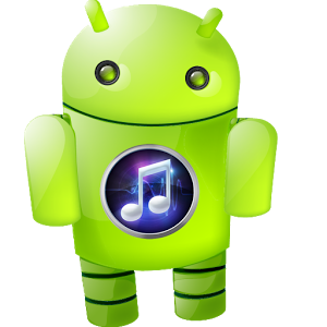 iSync iTunes to Android
