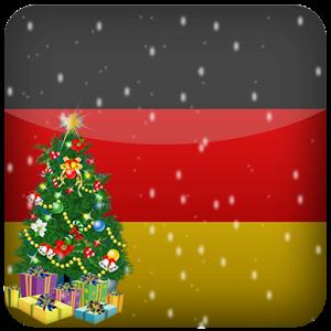 Germany Xmas Online Radios