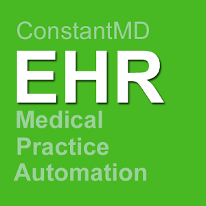 EHR Medical Automation automation loans theme