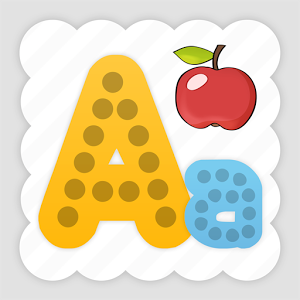 Alphabet Tracing and More!